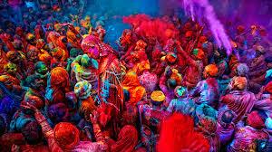 Festival_of_Colors_Holi
