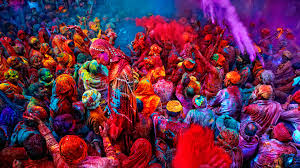 Festival_of_Colors_Holi