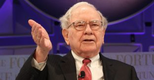 warren_buffett_fb-865x452