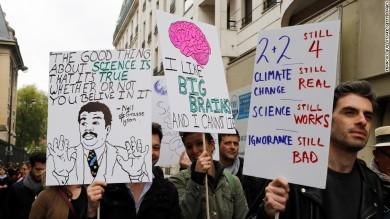 08-march-for-science-0422-paris