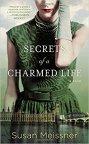 SecretsOfCharmedLife