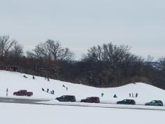 Snow_Hills