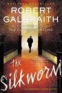 The_Silkworm_book