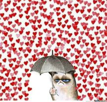 valentines-day-i-hate-it_o_1129298