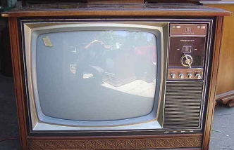 magnavox-console-tv