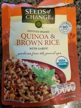 Quinoa_and_rice