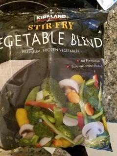 Vegetable_blend