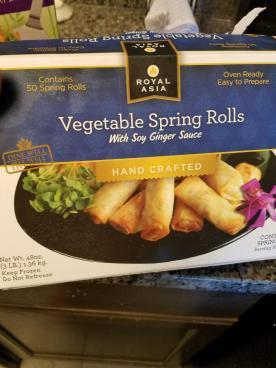 vegetable_spring_rolls