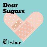 dearSugars