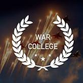 warCollege
