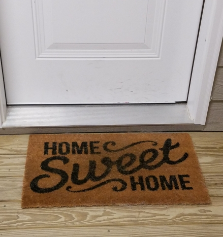 home_sweet_home_mat.jpeg
