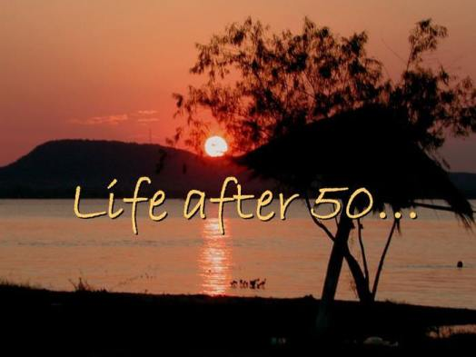 lifeAfter50