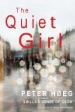 quietgirl